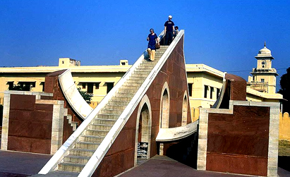 Ajmer City Tour tour package