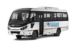 Tata 712 Bus