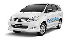Tirupati Car Rental Price